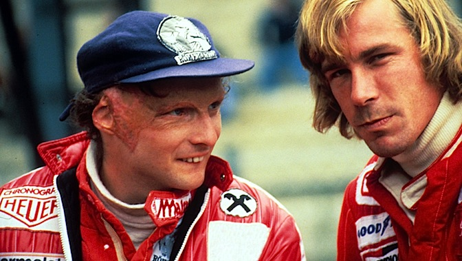 1976-Nurburgring-Niki-Lauda-James-Hunt