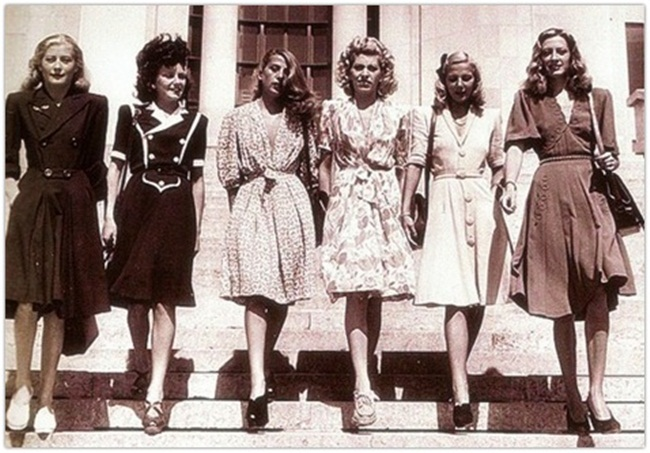 1940s-fashion-dresses