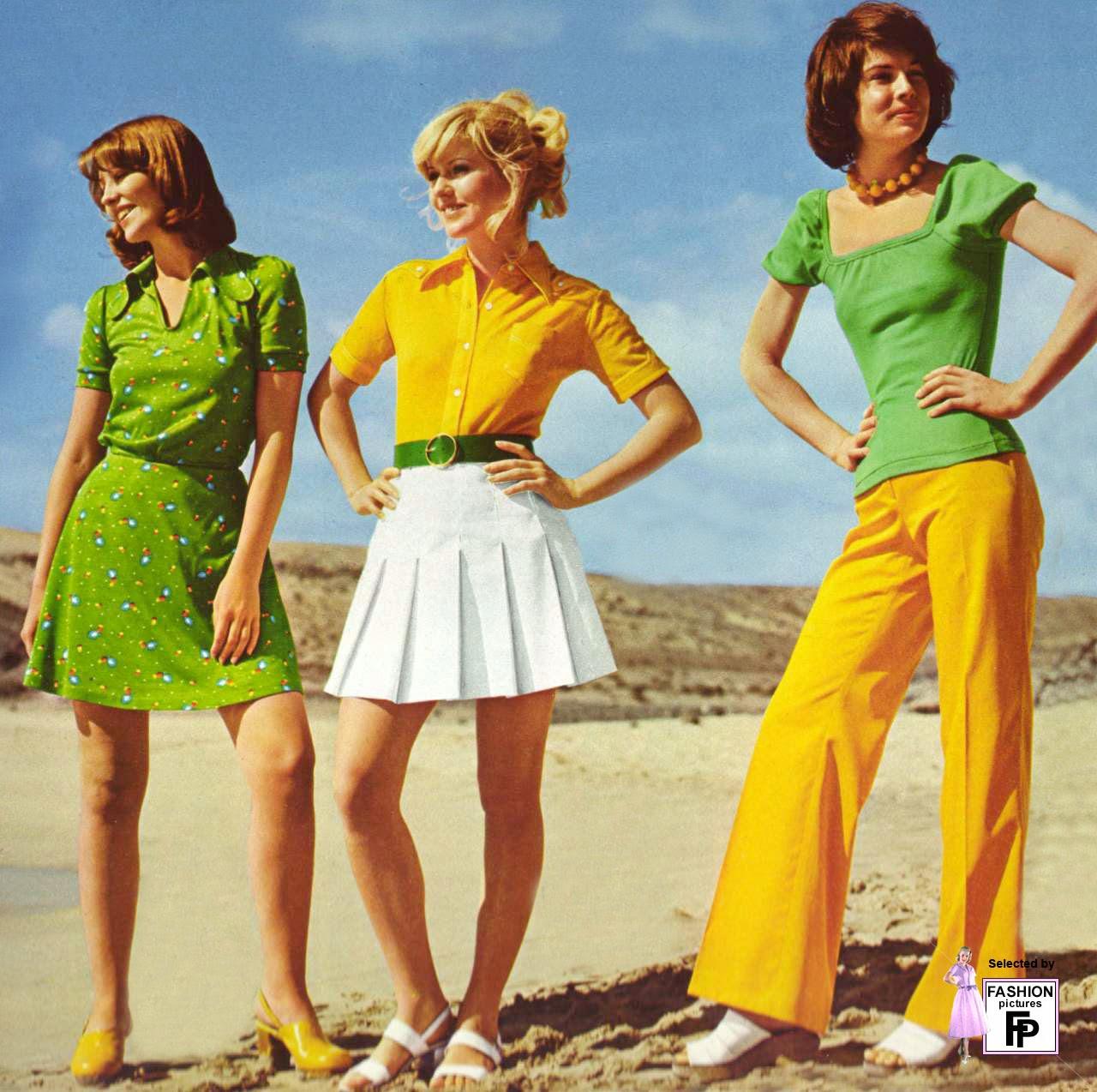 1970s fashion (35)